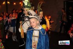 jnbergen_carnaval_2020_08