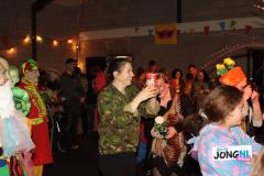 jnbergen_carnaval_2020_34