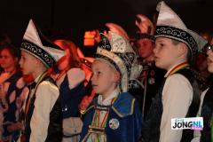 jnbergen_carnaval_2020_41