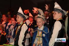 jnbergen_carnaval_2020_46