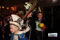 jnbergen_carnaval_2020_49