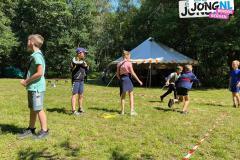 1_jnbergen_zomerkamp_ysselsteyn_2020_104