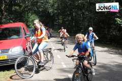 jnbergen_zomerkamp_ysselsteyn_2020_003