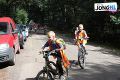 jnbergen_zomerkamp_ysselsteyn_2020_004