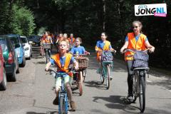 jnbergen_zomerkamp_ysselsteyn_2020_005