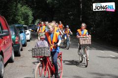 jnbergen_zomerkamp_ysselsteyn_2020_006