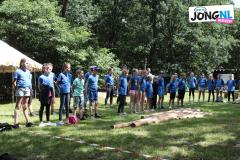 jnbergen_zomerkamp_ysselsteyn_2020_011