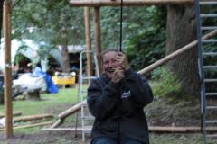 jnbergen_zomerkamp_ysselsteyn_2020_018