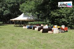 jnbergen_zomerkamp_ysselsteyn_2020_019
