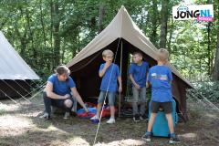 jnbergen_zomerkamp_ysselsteyn_2020_020