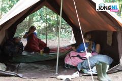jnbergen_zomerkamp_ysselsteyn_2020_022