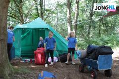 jnbergen_zomerkamp_ysselsteyn_2020_026