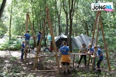 jnbergen_zomerkamp_ysselsteyn_2020_031