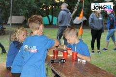 jnbergen_zomerkamp_ysselsteyn_2020_034