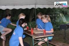 jnbergen_zomerkamp_ysselsteyn_2020_035