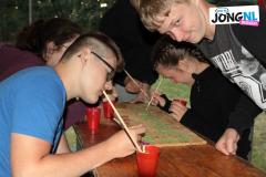 jnbergen_zomerkamp_ysselsteyn_2020_037