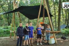 jnbergen_zomerkamp_ysselsteyn_2020_044