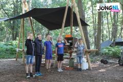 jnbergen_zomerkamp_ysselsteyn_2020_045