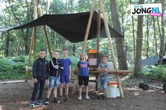 jnbergen_zomerkamp_ysselsteyn_2020_047