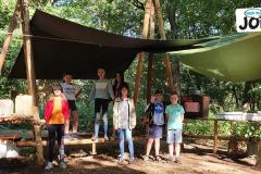 jnbergen_zomerkamp_ysselsteyn_2020_051