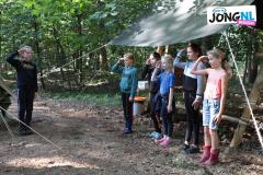 jnbergen_zomerkamp_ysselsteyn_2020_053