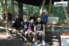 jnbergen_zomerkamp_ysselsteyn_2020_058