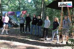 jnbergen_zomerkamp_ysselsteyn_2020_060