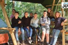 jnbergen_zomerkamp_ysselsteyn_2020_062