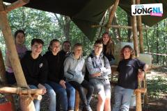 jnbergen_zomerkamp_ysselsteyn_2020_063