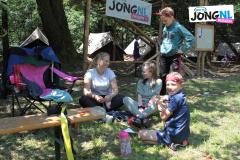 jnbergen_zomerkamp_ysselsteyn_2020_073