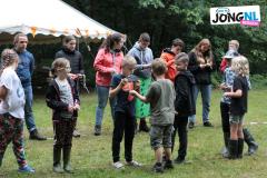 jnbergen_zomerkamp_ysselsteyn_2020_078