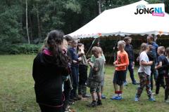 jnbergen_zomerkamp_ysselsteyn_2020_079