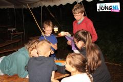 jnbergen_zomerkamp_ysselsteyn_2020_081