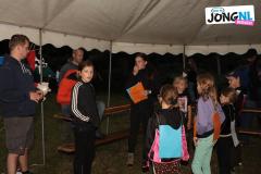 jnbergen_zomerkamp_ysselsteyn_2020_082