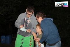 jnbergen_zomerkamp_ysselsteyn_2020_087