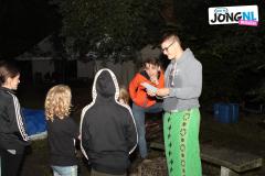 jnbergen_zomerkamp_ysselsteyn_2020_089