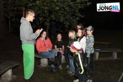 jnbergen_zomerkamp_ysselsteyn_2020_090