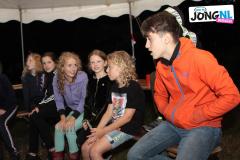 jnbergen_zomerkamp_ysselsteyn_2020_092