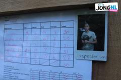 jnbergen_zomerkamp_ysselsteyn_2020_099