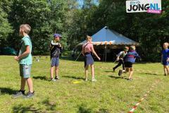 jnbergen_zomerkamp_ysselsteyn_2020_104